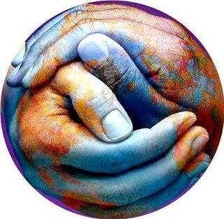 Blog Cultureduca educativa vaores_universales LA EDUCACIÓN EN VALORES UNIVERSALES Y SU TRANSMISIÓN A TRAVÉS DEL CUENTO CLÁSICO INFANTIL
