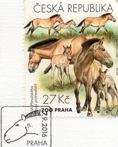 Blog Cultureduca educativa zoos_checos2 DESCUBRIENDO LAS TIERRAS CHECAS:ZOOLÓGICOS