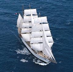 Blog Cultureduca educativa barco El lenguaje de la Mar