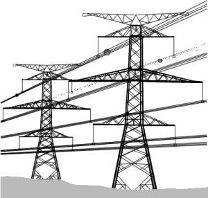 FSICA ELECTRICIDAD Corriente voltaje y resistencia  7 parte