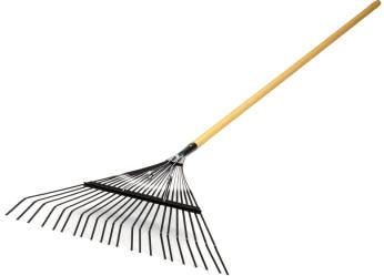 Jardiner a conocimientos b sicos herramientas y labores for Guarda cosas para jardin