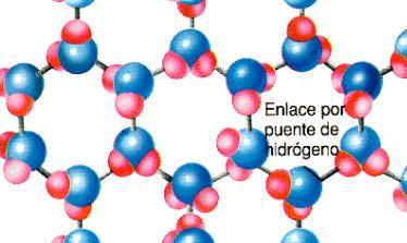 Química Las Moléculas Sólidos Moleculares 1ª Parte
