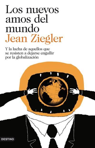 LA RADIO EN LA LITERATURA:LOS NUEVOS AMOS DEL MUNDO