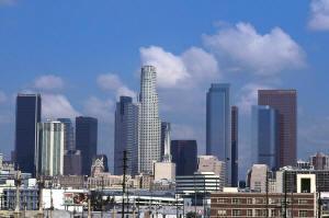 El fenómeno urbano de la ciudad constituyó una de las formas de creación más complejas de la humanidad